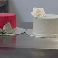 Cake Design Découverte