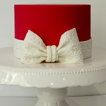 Cake Design Decouverte