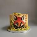 Formation Intégrale Cake Designer