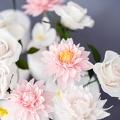 Formation Fleurs en Sucre