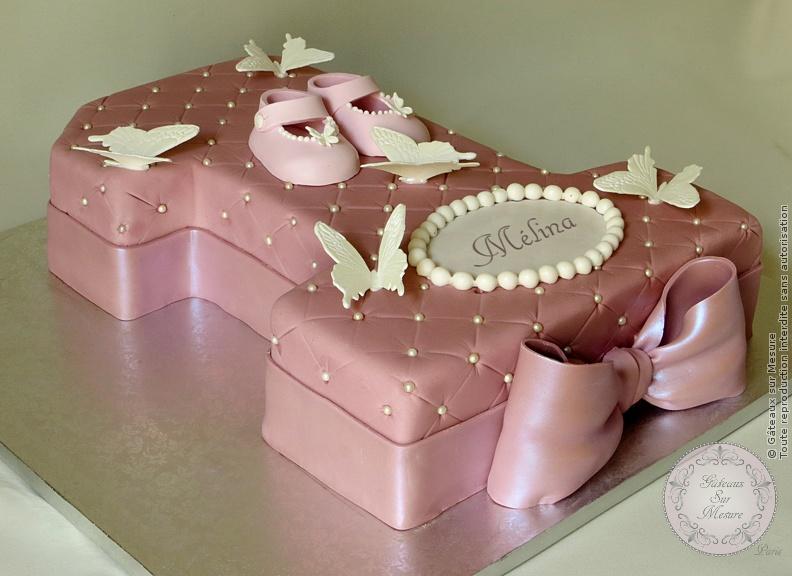 g teau premier anniversaire gateaux sur mesure paris formations cake design ateliers p te. Black Bedroom Furniture Sets. Home Design Ideas