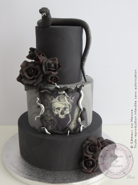 Cake Design - Formation Wedding Cake 4 jours - Gâteaux sur Mesure Paris - cake design, cake design Paris, ecole cake design, fleurs, fleurs en sucre, formation cake design, formation professionnelle, Paris, pate a sucre, patisserie, wedding, wedding cake