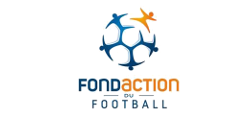 Fondaction du Football